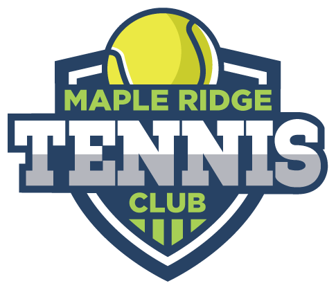 Maple Ridge Tennis Club